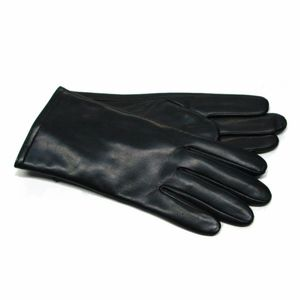 Gloves International